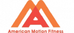 american-motion-fitness